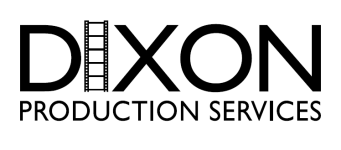 Dixon Production Services