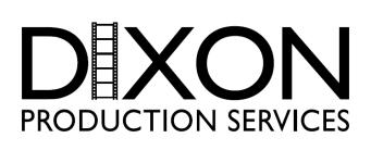 Dixon Production Services