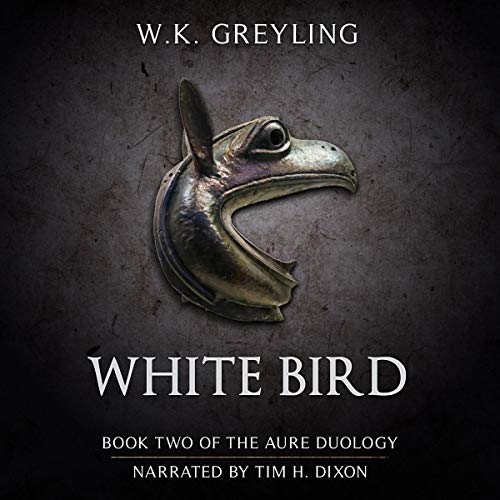 WhiteBird_AudiobookCover