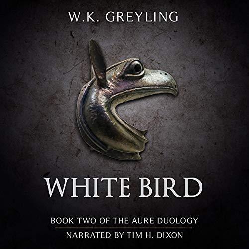 WhiteBird_AudiobookCover