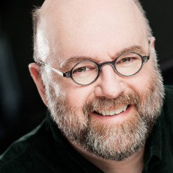 Tim Dixon - bio photo